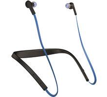 Jabra HALO SMART, modrá - BLUHFPJHALOSMBL + Nike ALPHA ADAPT GYMSACK černý v hodnotě 390 Kč