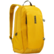 THULE EnRoute 13l, žlutá