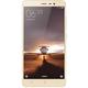 Xiaomi Note 3 PRO - 16GB, zlatá