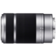 Sony 55–210mm f/4.5–6.3 OSS