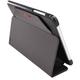 "CaseLogic SnapView™ 2.0 pouzdro pro Galaxy Tab A 9,7"" CSGE2187GR, šedá"