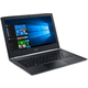 Acer Aspire S13 (S5-371-562G), černá