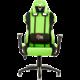 iTek TAURUS S1, černá/zelená