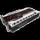 Sapphire Radeon PULSE RX 570 OC, 4GB GDDR5