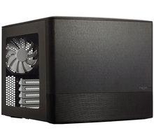 Fractal Design Node 804 - FD-CA-NODE-804-BL-W