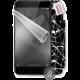 ScreenShield fólie na displej + skin voucher (vč. popl. za dopr.) pro Xiaomi Redmi 4X Global