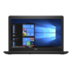 Dell Latitude 15 (3580), černá