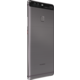 Huawei P9 Plus, šedá