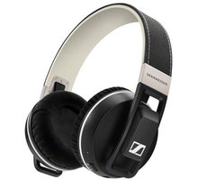 Sennheiser UrbaniteXL Wireless, černá - Urbanite XL Wireless