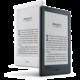 Amazon Kindle 8 Touch 2016 verze s reklamou bílá/white