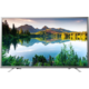 Sencor SLE 43US500TCS - 109cm  + Flashdisk A-data 16GB v ceně 200 kč