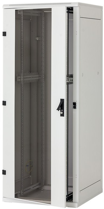 Triton RMA-32-A66-CAX-A1, 32U, 600x600