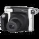 Fujifilm Instax Wide 300 camera EX D