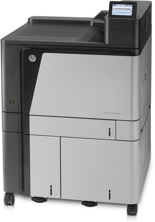 HP-297347673-HP-c03812653.jpg