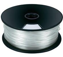 Velleman PLA3W1, 3mm, 1kg, bílá - 555890