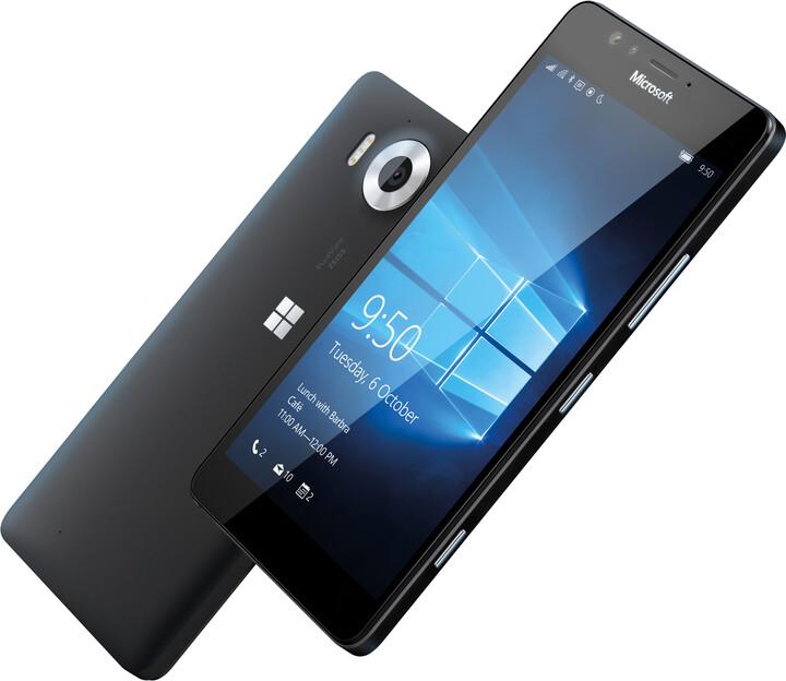 Lumia_950_Back&Front_BlackBlack_CMYK.jpg