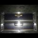 Corsair Vengeance LPX Black 16GB (2x8GB) DDR4 2133