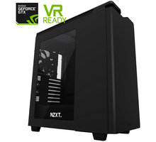 CZC PC GAMING SKYLAKE powered by NVIDIA