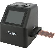 Rollei DF-S 310 SE - 20694