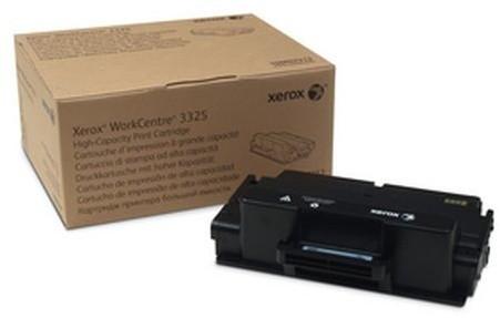 Xerox 106R02312, černá