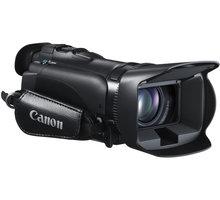 Canon Legria HF G25, černá - 8063B011
