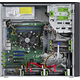 Fujitsu Primergy TX1310M1 /E3-1226v3/8GB/2x500GB/250W