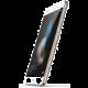 Huawei P8 Lite, Dual SIM, bílá