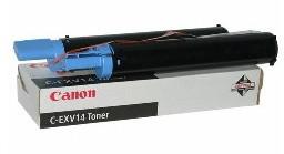 Canon C-EXV42, černá