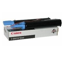 Canon C-EXV42, černá - 6908B002