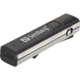 Sandberg Bluetooth 2in1 Audio Link