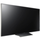 Sony KD-75ZD9 - 189cm