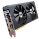 Sapphire Radeon NITRO+ RX 480 OC, 8GB GDDR5