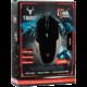 iTek TAURUS G22, černá