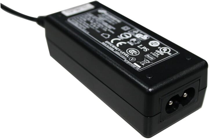Fortron FSP NET-40 univerzální netbookový adaptér
