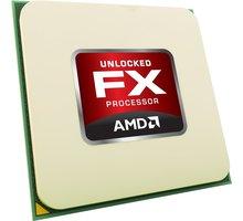 AMD FX-6100 - FD6100WMGUBOX + Kupon na PC ahes of singularity escalation a total war warhammer v ceně 1200,-Kč platný od 14.3. do 10.6 2017