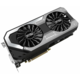 PALiT GeForce GTX 1080 Super JetStream, 8GB GDDR5X
