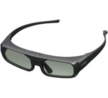 3D Brýle Epson ELPGS03, pro projektory - V12H548001