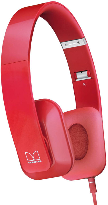 akcia-nokia-wh-930-kablovy-stereo-headset-by-monster-cervena-8592118801485-big-285938.jpg