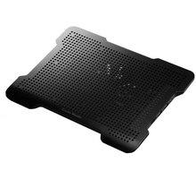 Coolermaster X-Lite II Basic, černá - R9-NBC-XL2E-GP