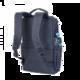 """RivaCase 8262 batoh na notebook 15,6"""", modrý"""