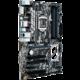 ASUS PRIME H270-PRO - Intel H270