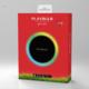 MiPow Playbulb™ Garden Chytré solární LED osvětlení