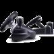 Tracer Zonda (PC, PS3)