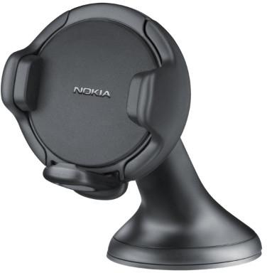 Nokia držák do auta CR-123