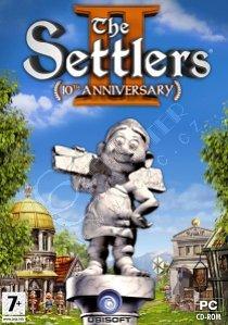The Settlers II:10 výročí