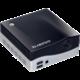 GIGABYTE BRIX Projector GB-BXPi3-4010, černá