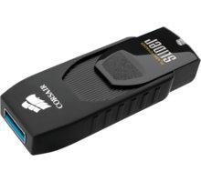 Corsair Voyager Slider 64GB - CMFSL3B-64GB