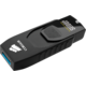 Corsair Voyager Slider 16GB