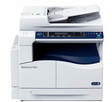 Xerox WorkCentre 5022 - 5022V_U