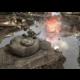 Company of Heroes Anthology - PC